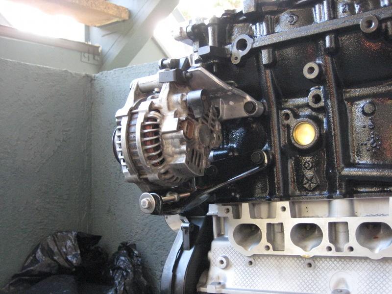 2GNT com - 2 4_EDZ_Alternator_Mounting
