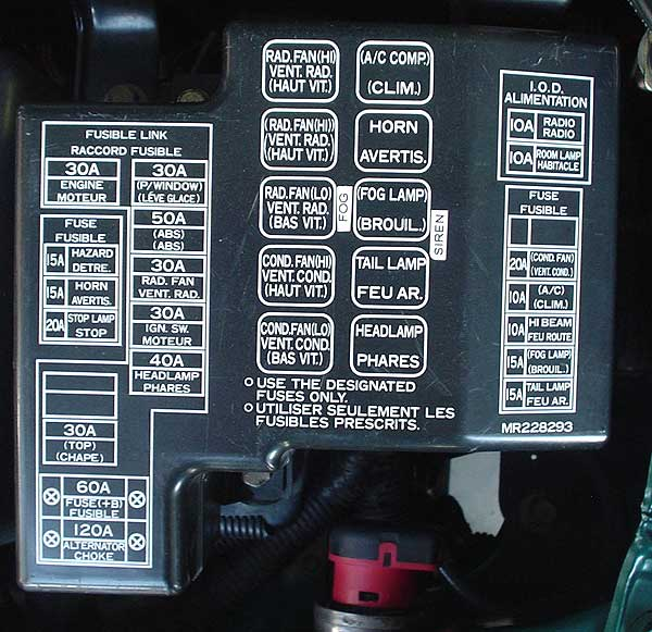 kia rio fuse box 2gnt com    fuse       box    covers  2gnt com    fuse       box    covers